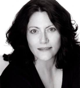 Caitriona Hinds