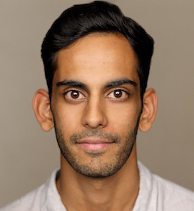 Sid_Sagar_Headshot_Feb20