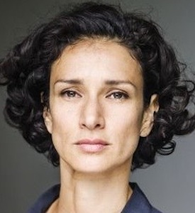 indira varma instaindira varma game of, indira varma game of throne, indira varma dragon age, indira varma listal, indira varma accent, indira varma wikipedia, indira varma insta, indira varma 2016, indira varma twitter, indira varma imdb, indira varma actor, indira varma images, indira varma exodus, indira varma 2015, indira varma rome