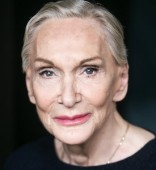 Dame Siân Phillips