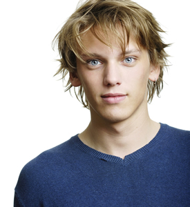 jamie_campbell_bower